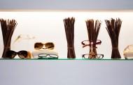 ottica-masara-badia-polesine-occhiali