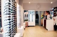 negozio-opticpoint-anguillara