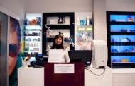negozio-opticpoint-anguillara1