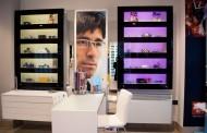 negozio-opticpoint-anguillara3