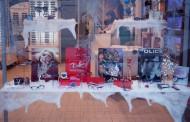 negozio-opticpoint-anguillara4