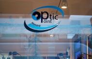 negozio-opticpoint-anguillara5