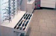 negozio-opticpoint-anguillara7