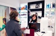negozio-opticpoint-anguillara8